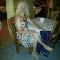 Данита, 57 лет, Телец, Рогачев