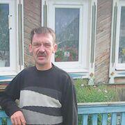Александр, 46, г.Реж