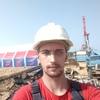 Roman, 29, Yeniseysk