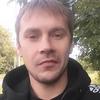 Роман, 31, г.Кемерово