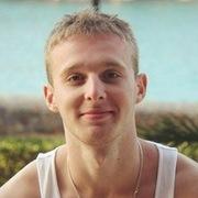 Алексей, 38, г.Боровичи