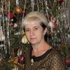Татьяна, 62, г.Кинель