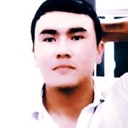 Саша 31 Ташкент