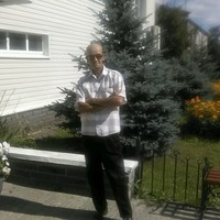 Алексей, 52 года, Весы, Нижний Новгород