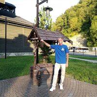 Игорь, 54 года, Стрелец, Смоленск