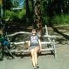 Лена, 22, г.Улан-Удэ