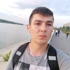 Сергей, 27, г.Южно-Сахалинск