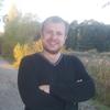 Viktor, 31, г.Калуга