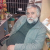 миша, 59, г.Афины