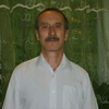 Александр, 62, г.Тюмень