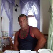 Валерий 55 Тамбов