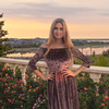 Polina, 25, New York
