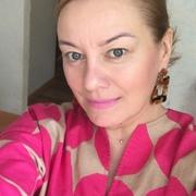 Наталья 49 Санкт-Петербург