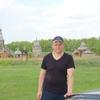 Виктор, 41, г.Белгород