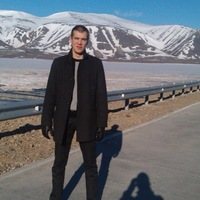 Владимир, 36 лет, Лев, Анадырь (Чукотский АО)