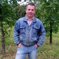 Олег Бушков, 50 лет, Дева, Киров