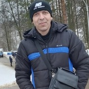 Дмитрий, 42, г.Боровичи