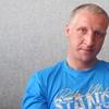 Денис, 37, г.Троицко-Печерск