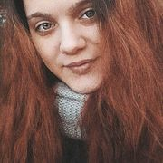 Кристина 23 Красноярск