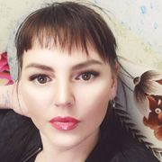 Анастасия 31 год (Овен) Тайшет