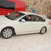 Радик, 31 год, Весы, Федоровка (Башкирия)