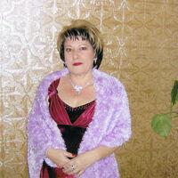Галина, 54 года, Весы, Ташкент