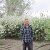 Сергей, 64, г.Балхаш