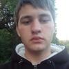 Алексей лукьянов, 19, г.Пенза
