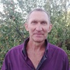 Леонид, 54, г.Белгород