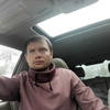 Aleksey, 37, Sverdlovsk-45