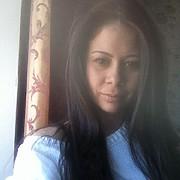 Диана, 27, г.Изобильный