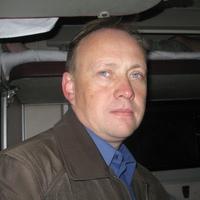 Фёдор, 47 лет, Близнецы, Екатеринбург