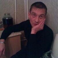 Андрей, 47 лет, Рак, Оренбург