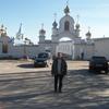 Алексей, 64, г.Путивль
