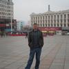 Роман, 40, г.Дальнереченск
