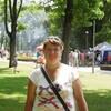 Татьяна, 39, г.Сморгонь