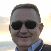 АЛЕКСАНДР, 51 год, Козерог, Луганск