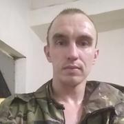 вася, 30, г.Ивантеевка