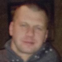 Олег, 39 лет, Стрелец, Брянск