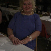 Svetlana 73 Прага