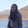 Natalia, 26, г.Calcinate