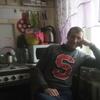 Валера, 49, г.Кстово