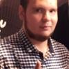 Vladislav, 21, Peterhof