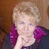 Татьяна, 65, г.Похвистнево