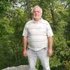 Евгений, 67, г.Липецк