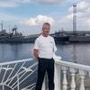 Владимир, 53, г.Беломорск