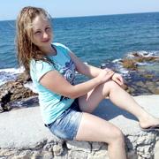 Наталья, 28, г.Бийск
