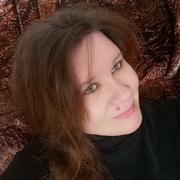 Наталия, 37, г.Пенза