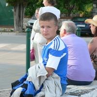 Денис, 28 лет, Рак, Донецк