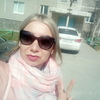 Анастасия, 36, г.Ноябрьск